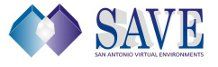 View SAVE Lab Website